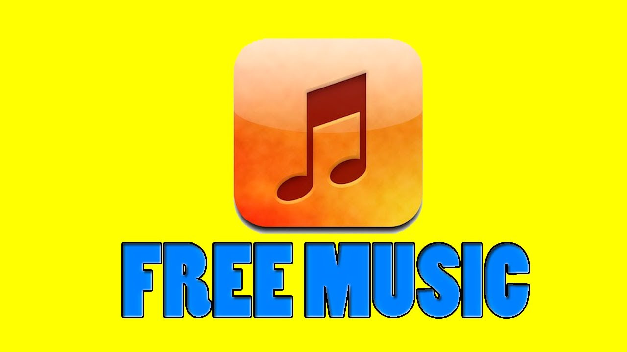 How To Download Free Music to Your iPhone or iPod Touch ...