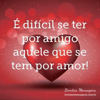 Frases De Amor Para Whatsapp Sofrimento E Tristeza Lindas Frases