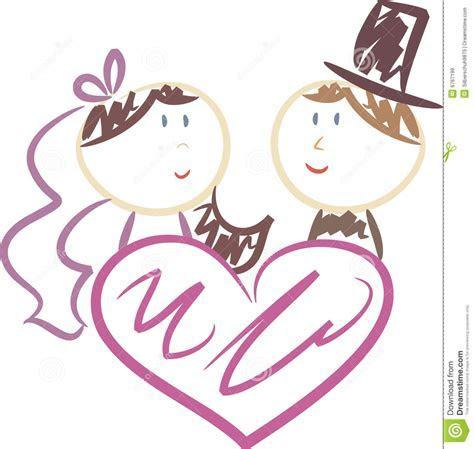 Cute Wedding Clipart ? 101 Clip Art