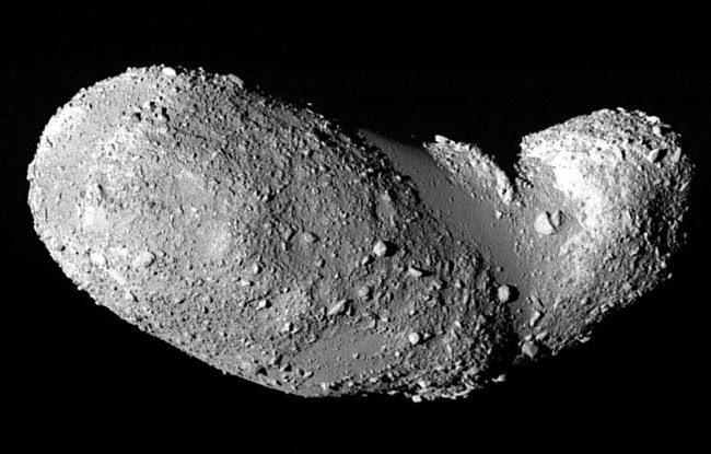 αλλοδαπός, ufo, αλλοδαπός ανακάλυψη για αστεροειδή 25143 Itokawa, ο μυστηριώδης αστεροειδής Itokawa 25143, 25143 αστεροειδή Itokawa περίεργο, παράξενο σύμπαν και ξένο φαινόμενο, αλλοδαπός παρατήρηση, ξένο φαινόμενο που αλιεύονται από τις εικόνες AJAX για αστεροειδή 25143 Itokawa, περίεργο φαινόμενο χώρο, αλλοδαπός σε αστεροειδή, αλλοδαπός εντοπίστηκε από hayabusa σε αστεροειδή, πάγο για αστεροειδή, το φαινόμενο spce, Μυστηριώδεις σφαιρικό αντικείμενο Εντοπίστηκε στην αστεροειδής 25143 Itokawa - JAXA εικόνες - Πριν, El Misterioso asteroide Itokawa 25143