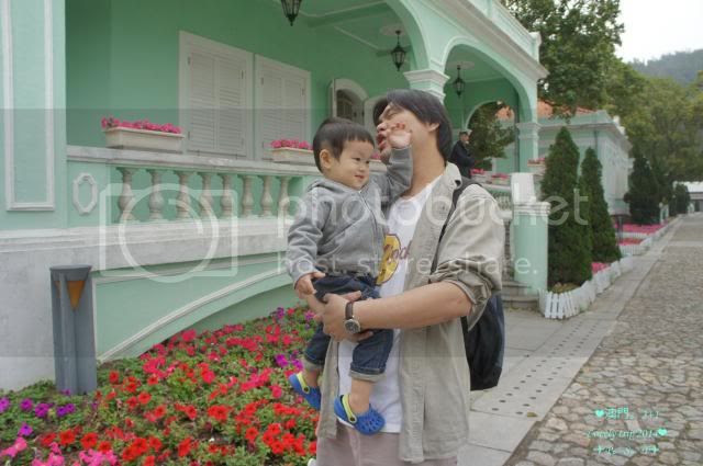 photo 36_zpsb742e24b.jpg