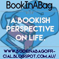 Book In A Bag