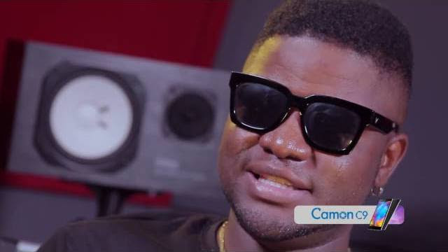 VIDEO: SKales on 'My Music & I' | Talks about Label Issues and New Album