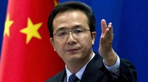 Κίνα-Οι-ΗΠΑ-οξύνουν-τις-εντάσεις-των-εδαφικών-διενέξεων-στη-Θάλασσα-της-Νότιας-Κίνας
