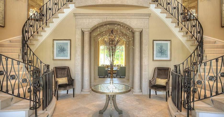 Interior Design Trends Dazzling 1920s Inspired Art Deco Home Decor Leverage