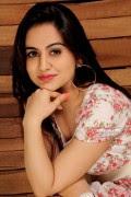 Aksha Cute Pics