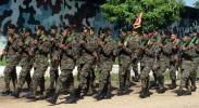 why-repression-continues-honduras