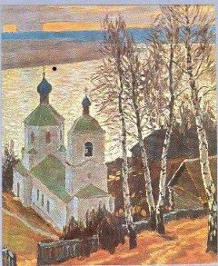 church picture20160114