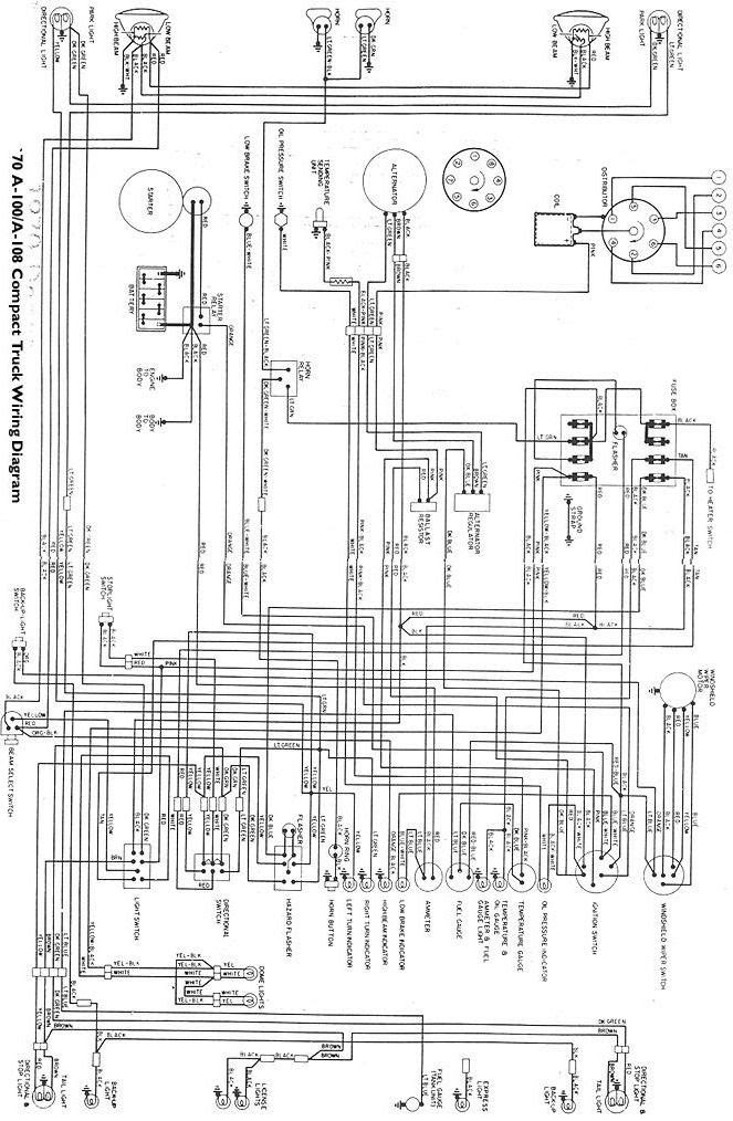 Diagram 1990 Dodge Truck Ignition Wiring Diagram Full Version Hd Quality Wiring Diagram Pocarryrey Trodat Printy 4921 Fr