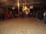 evangeliza_show-estacao_dias-2011_06_11-84
