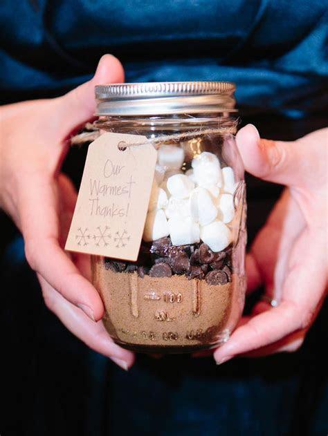 Best 25  Hot chocolate wedding favors ideas on Pinterest