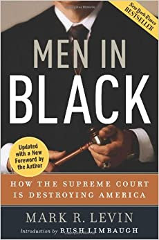 http://www.amazon.com/Men-Black-Supreme-Destroying-America/dp/1596980095