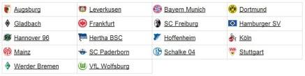 Bundesliga_Liga_Alemana_de_Fútbol