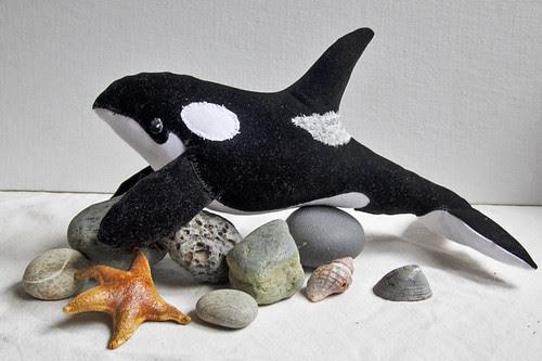 Orca, no. 4