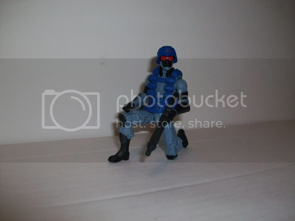 Cobra Trooper photo GoShooterProjectandYardsellr032.jpg