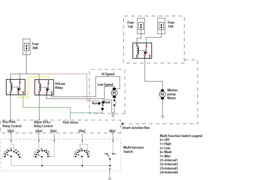 Diagram 2012 Ford Focus Wiper Motor Wiring Diagram Full Version Hd Quality Wiring Diagram Diagramabadj Chihachiamato It