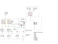 Download 1 Phase Motor Rm 990 Wiring Diagram PNG