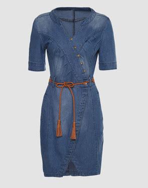 Online brands Halter Glitter Gradient Polyester Party Dress jetty road glenelg knoxville