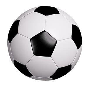 trofeus  futebol bolas oficiais