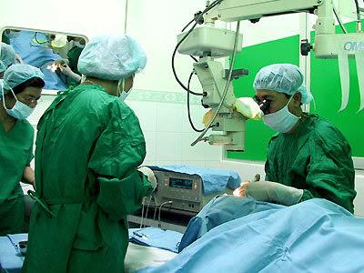 y đức, y tế, phong bì, bệnh viện, bệnh nhân