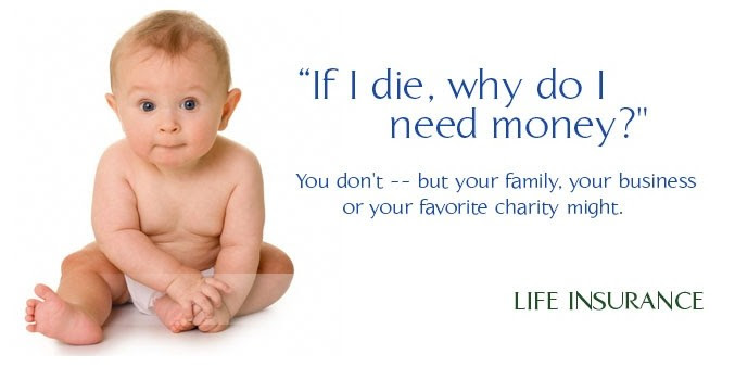 Top life insurance quotesImages HQ Free Download