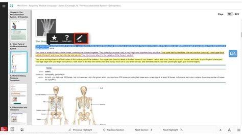 Download learnsmart-answer-key Reader - KUMON ANSWER BOOK ...