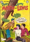 THE ADVENTURES OF DEAN MARTIN & JERRY LEWIS 11