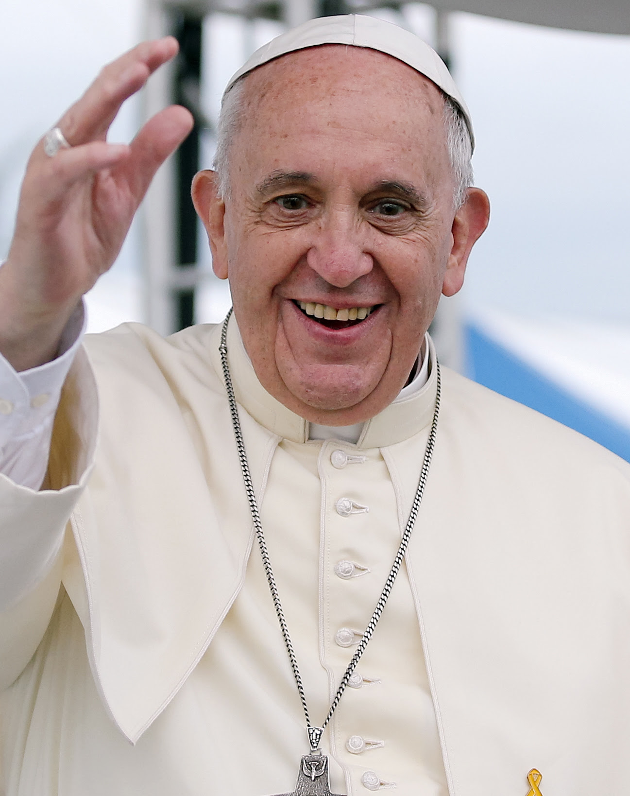 Image result for pictures of Pope Francis