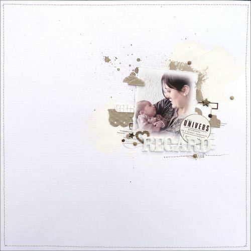 2011-02-12 regard