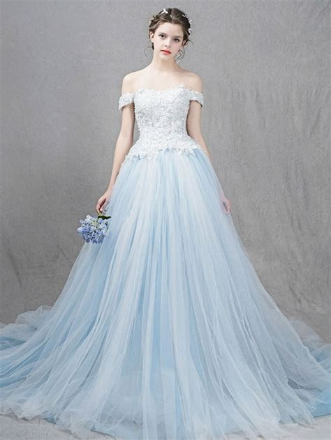 Best 25  Ice blue dress ideas only on Pinterest   Frozen