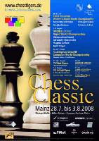 2008 CCM Poster