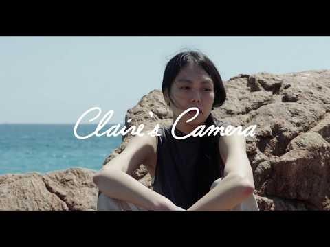 Watch Popular Movies Online: HD~Watch Claire's Camera ...