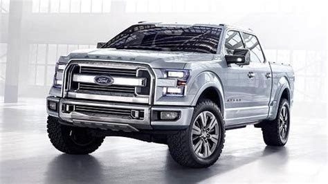ford raptor shelby specs release date price
