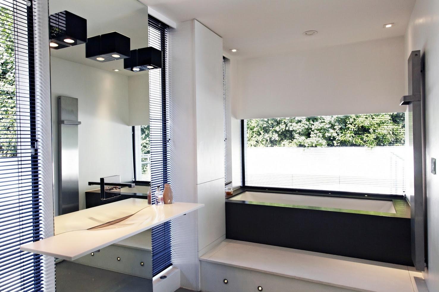 Contoh Soal Dan Contoh Pidato Lengkap Bathroom Mirror Design Ideas