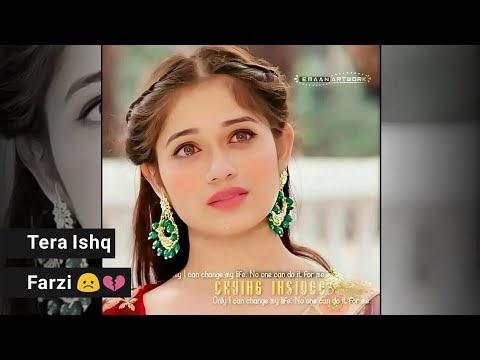 Zara Zara Bahekta Hai Song Download For Female Version