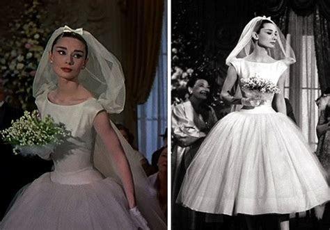 Vintage Styled Wedding Dress Inspiration   My Big Fat