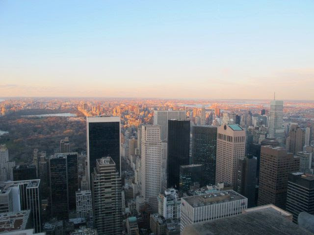 photo 4RockfellerCenter-view-NewYork_zpsbee17a03.jpg