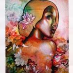Lotus-Blossom-Alllison-Torneros