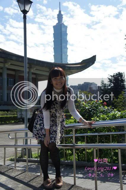 photo 10_zps3d32aad7.jpg