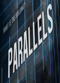 Resultado de imagem para parallels filme