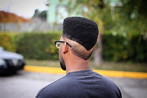 taper fades mohawk top list hairstylecamp