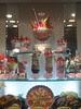 Popular Japanese Desserts