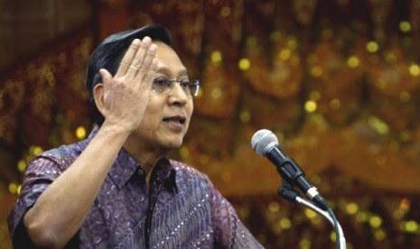Akibat Embargo AS, Indonesia Gamang Berbisnis dengan Iran