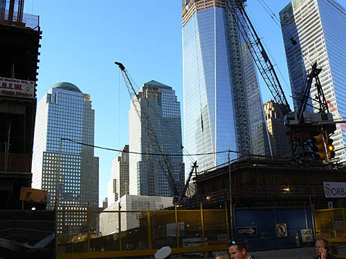 chantier de la freedom tower.jpg