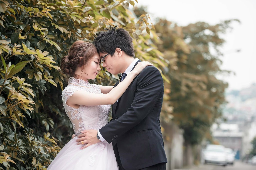 029新竹優質婚禮紀錄