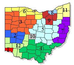ohio_district-courts-of-appeal