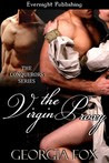 The Virgin Proxy