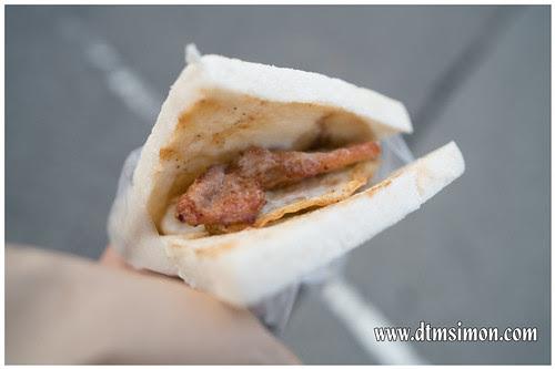 肉蛋吐司11.jpg