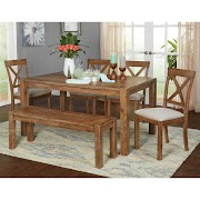 Cool Second Hand Dining Room Table And Chairs In Johannesburg wallpaper