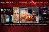 11/9 – Nessun aereo contro le torri gemelle? Lo dicono la Boeing e numerosi piloti